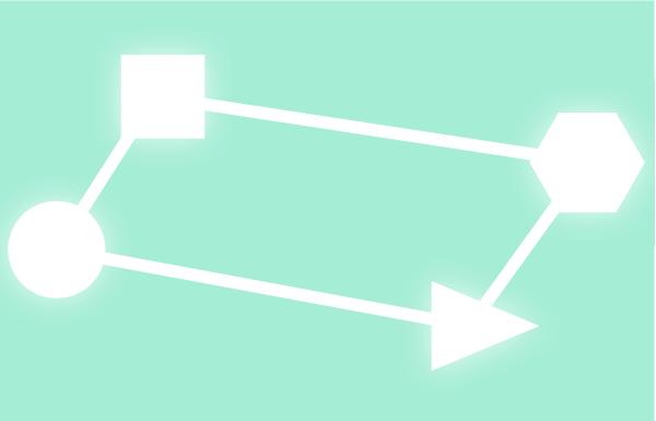 4 Zielgruppen verstehen und Basis-Kontaktpunkte aufbauen.