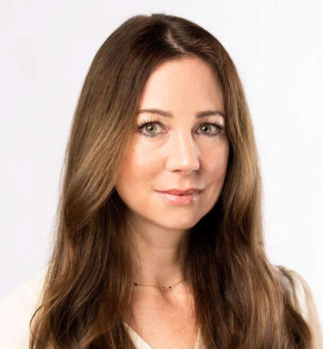 Katja Schmelz
